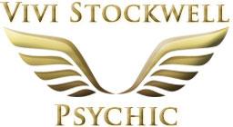 Vivi Stockwell